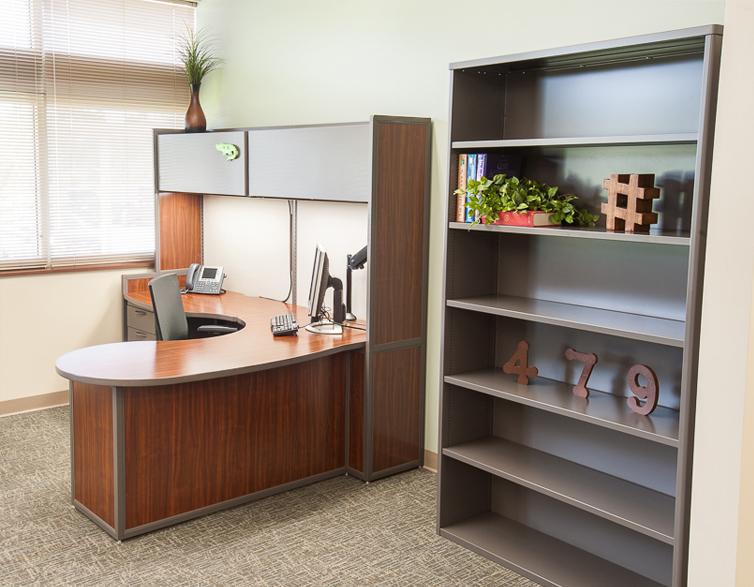 Office-Desks_Interior-Concepts-15