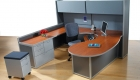 Office-Desks_Interior-Concepts-2