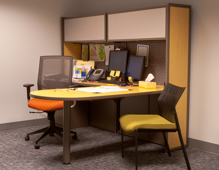 Office-Desks_Interior-Concepts-4