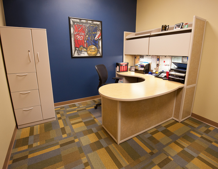 Office-Desks_Interior-Concepts-5