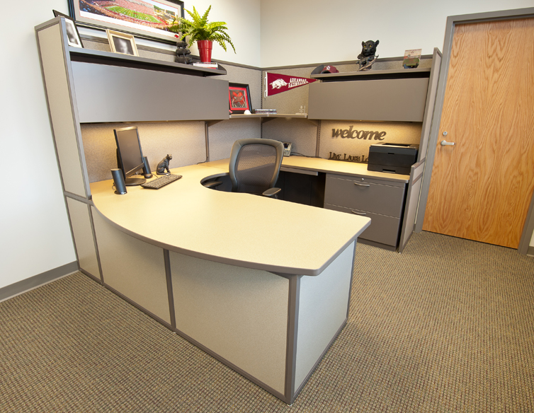 Office-Desks_Interior-Concepts-6