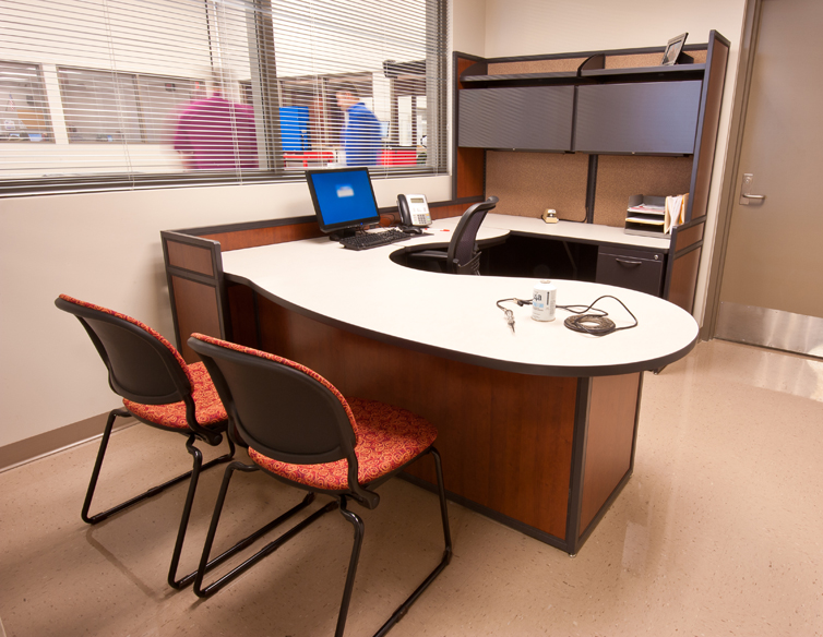 Office-Desks_Interior-Concepts-7