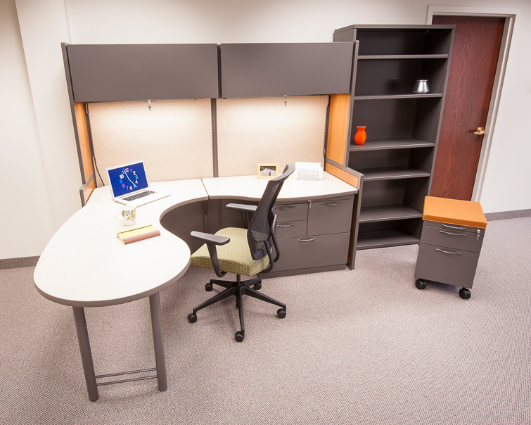 Office-Desks_Interior-Concepts-8