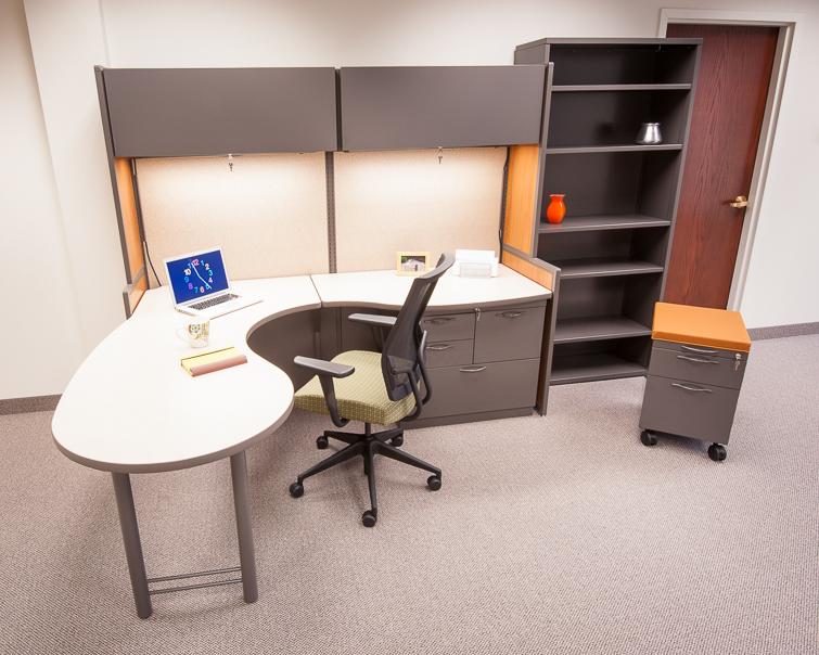 Office-Desks_Interior-Concepts-8