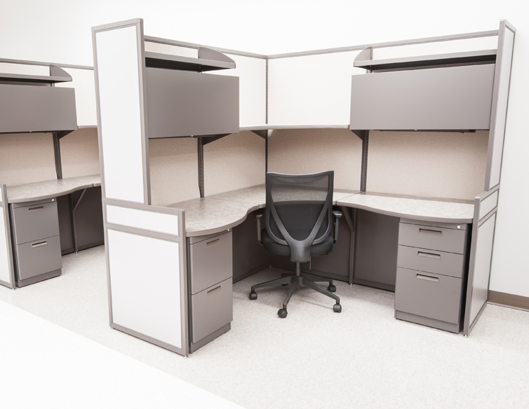 Office-Desks_Interior-Concepts-9