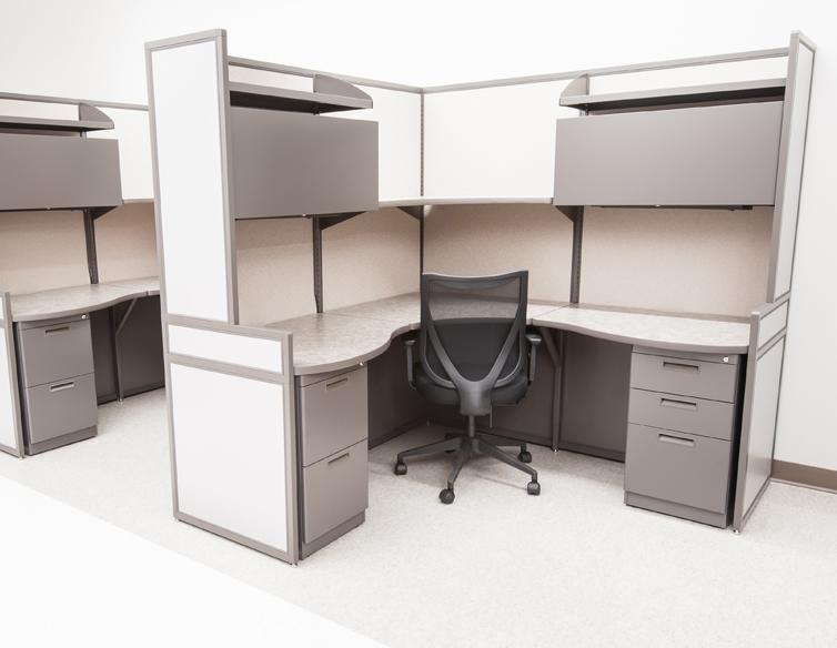 Office-Desks_Interior-Concepts-9