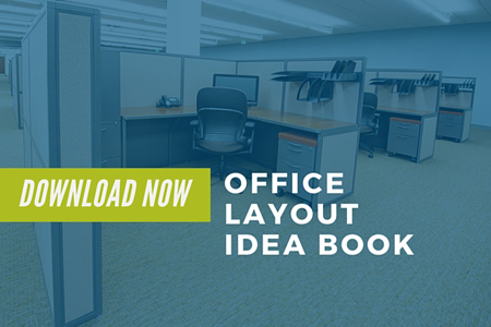 Office-Layout-Ideas-Book