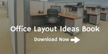 Swell Office Layouts Office Design Ideas To Reflect Your Company Culture Largest Home Design Picture Inspirations Pitcheantrous