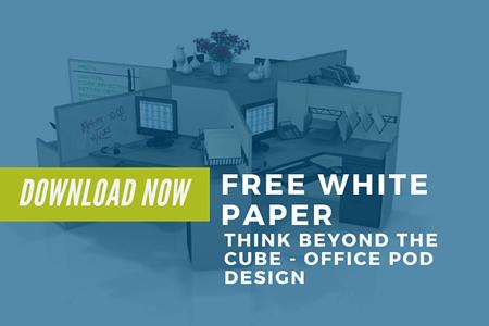 Office Pod Designs