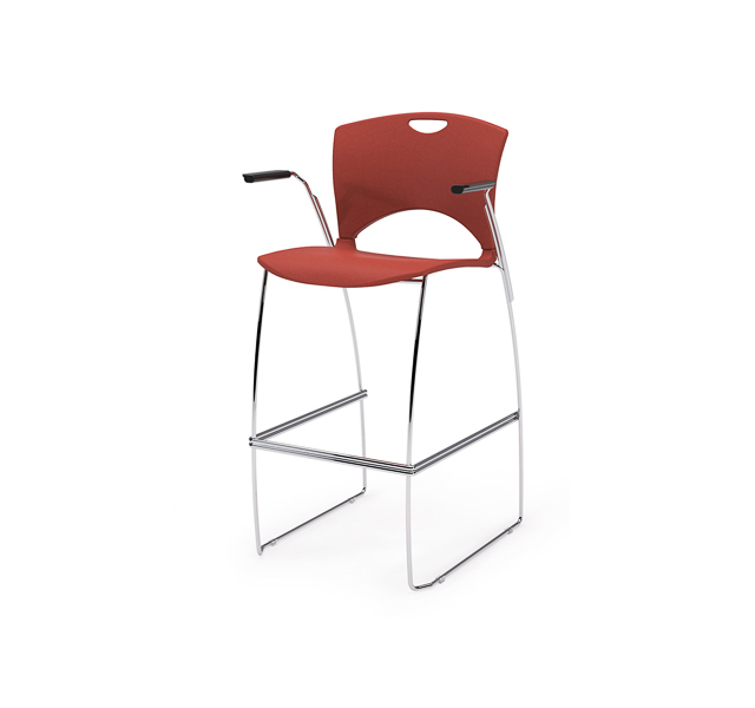 Plastic-Chairs_Interior-Concepts-4