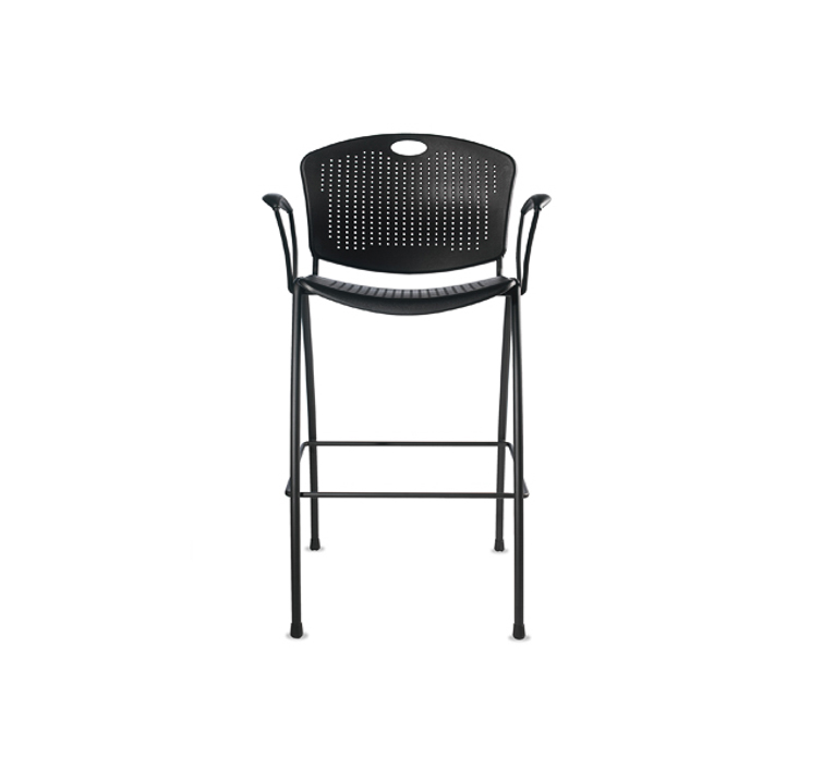 Plastic-Chairs_Interior-Concepts-5