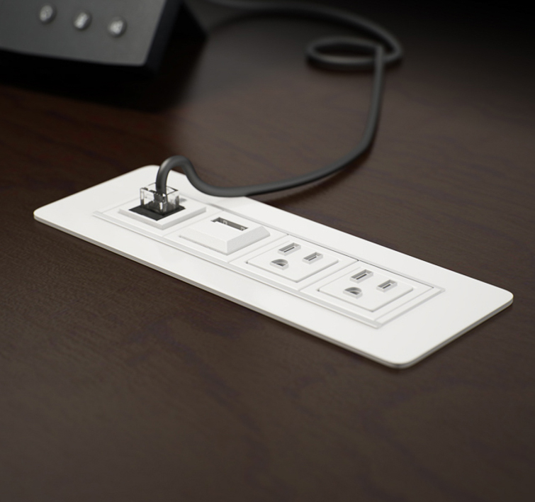 Power-Data-Office-Accessories_Interior-Concepts-2