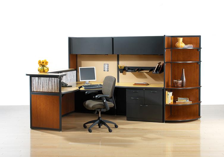 Reception-Desks_Interior-Concepts-1