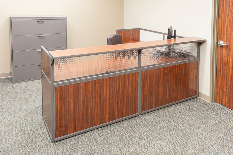 Reception-Desks_Interior-Concepts-10