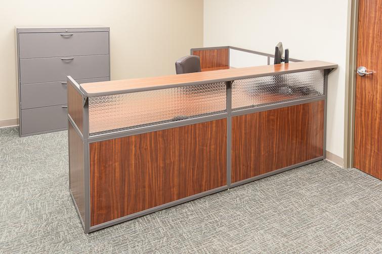 Reception-Desks_Interior-Concepts-10