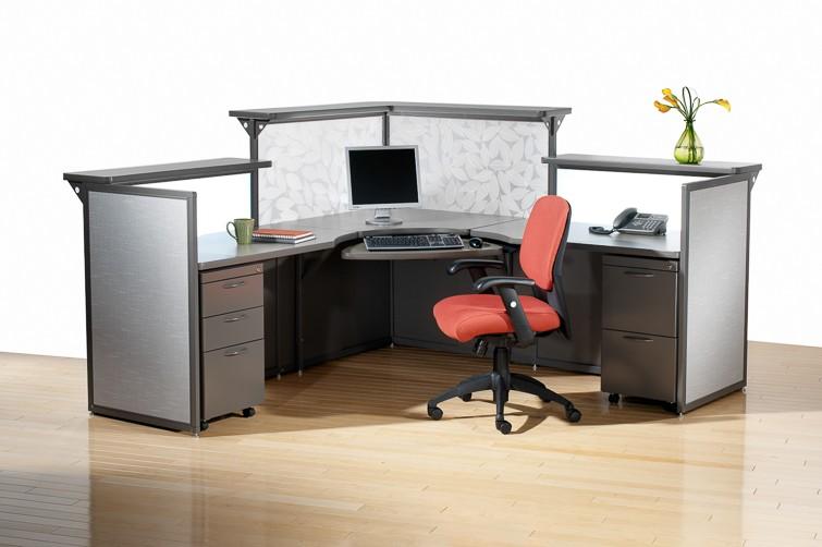 Reception-Desks_Interior-Concepts-2