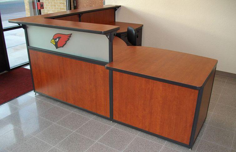 Reception-Desks_Interior-Concepts-3