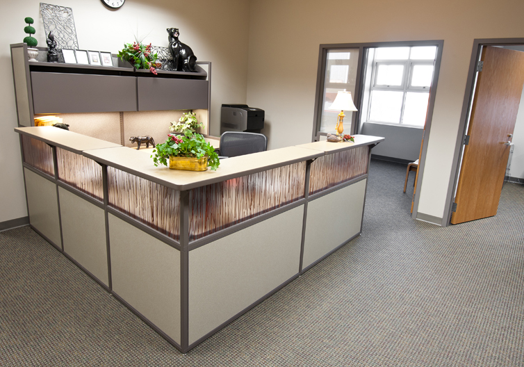 Reception-Desks_Interior-Concepts-4