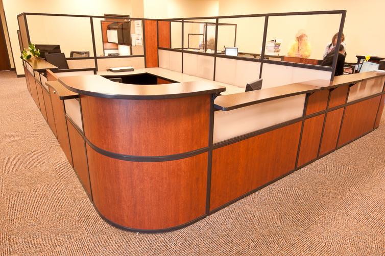 Reception-Desks_Interior-Concepts-5