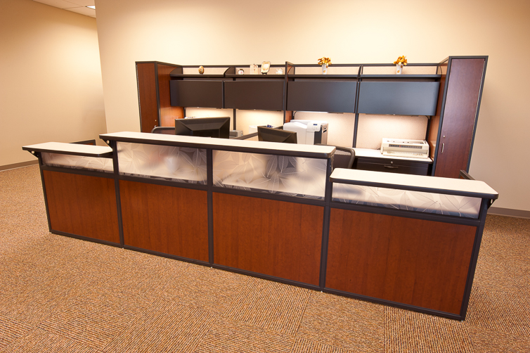Reception-Desks_Interior-Concepts-6