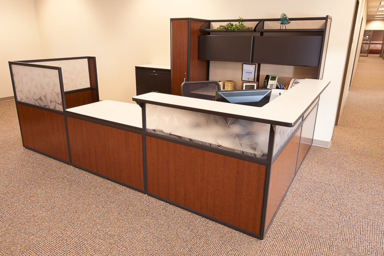 Reception-Desks_Interior-Concepts-7
