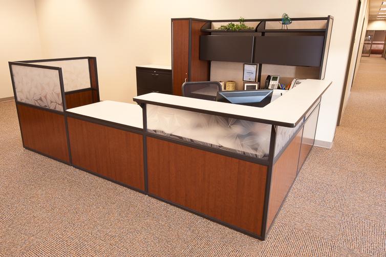 Reception-Desks_Interior-Concepts-7