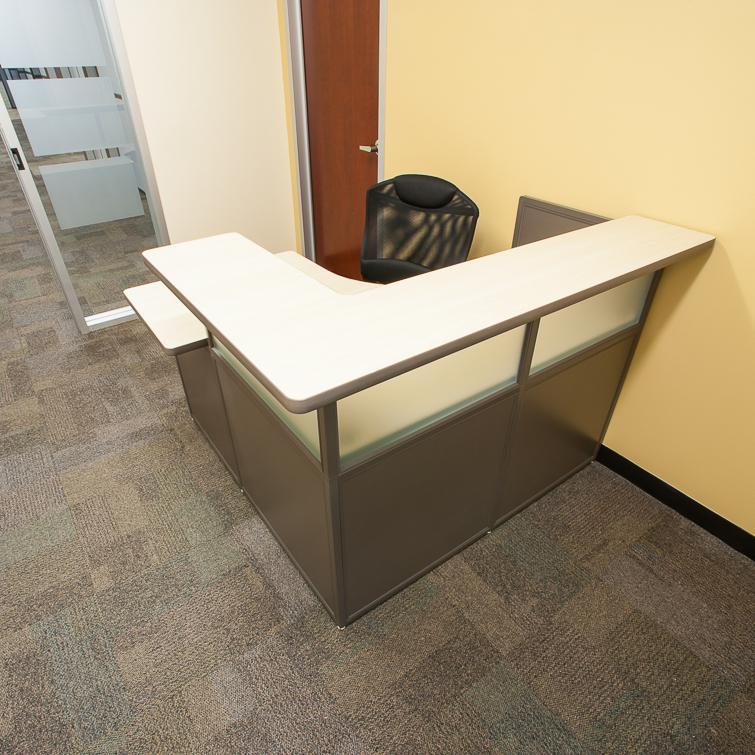 Reception-Desks_Interior-Concepts-8