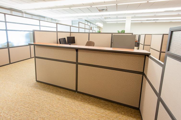 Reception-Desks_Interior-Concepts-9