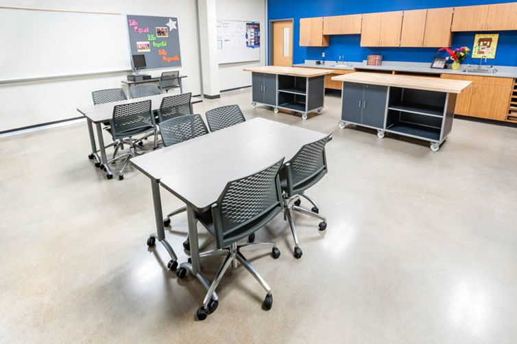 STEM-Lab-Furniture-Interior-Concepts-Corsicana-2