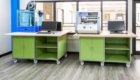 STEM-Lab-Furniture-Interior-Concepts-Trumbull-2