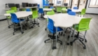 STEM-Lab-Furniture-Interior-Concepts-Trumbull-3