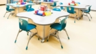 STEM-Lab-Furniture-Interior-Concepts-WestMain-1