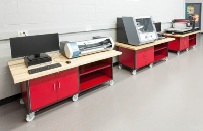 STEM-Lab-Interior-Concepts-Renton-1