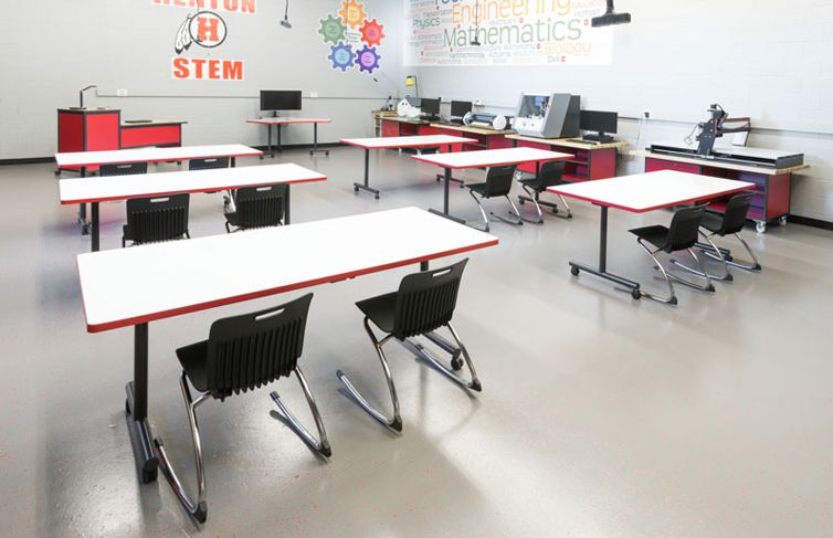 STEM-Lab-Interior-Concepts-Renton-2