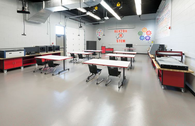 STEM-Lab-Interior-Concepts-Renton-3