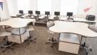 School-Technology-Furniture_Interior-Concepts