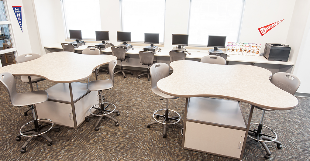 School-Technology-Furniture_Interior-Concepts