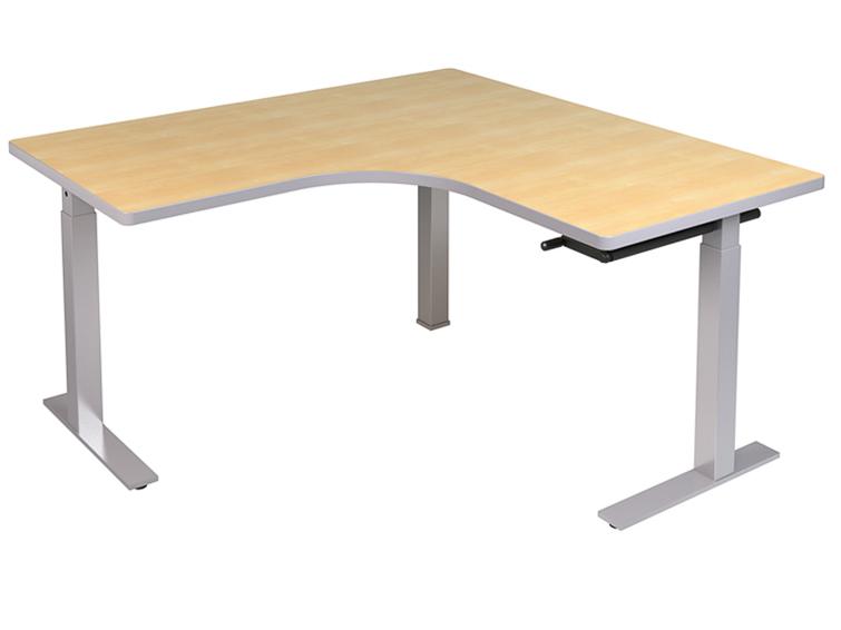 Standing-Desks_Interior-Concepts-1