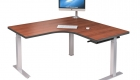 Standing-Desks_Interior-Concepts-2