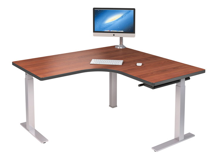 office furniture standing desk images