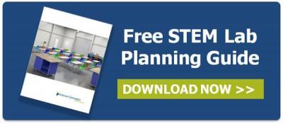 Stem-Lab-Design_Interior-Concepts