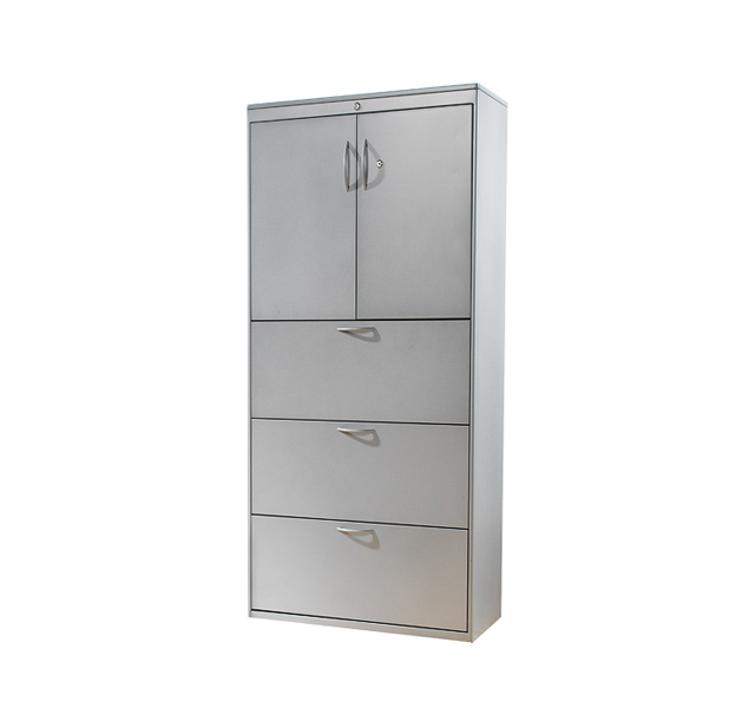 Storage-Office_Interior-Concepts-1