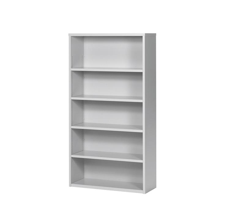 Storage-Office_Interior-Concepts-3