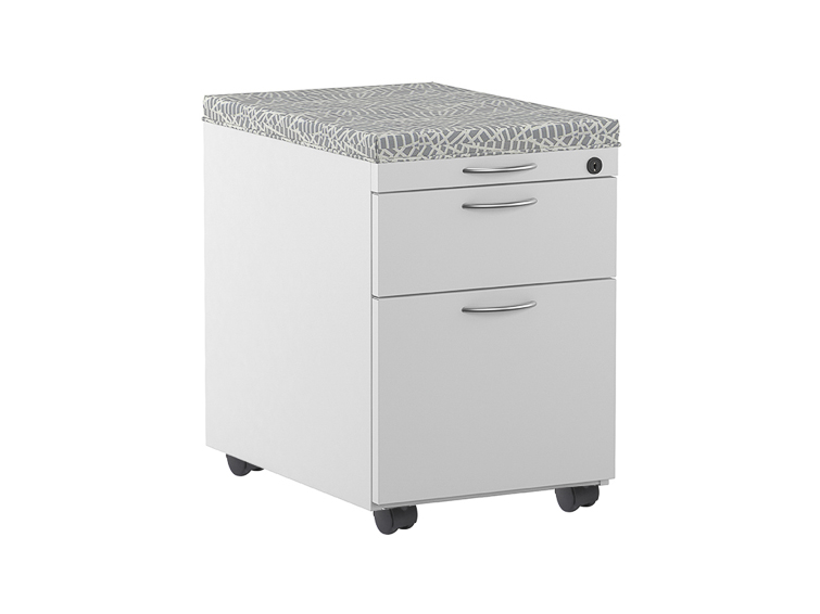 Storage-Office_Interior-Concepts-4