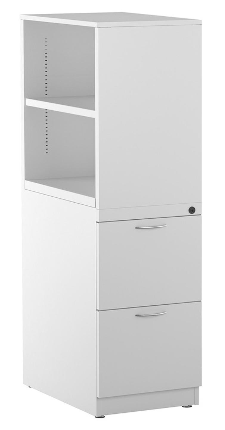 Storage-Office_Interior-Concepts-8