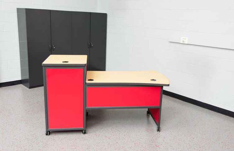 Teacher-Desk-Interior-Concepts-Renton-1