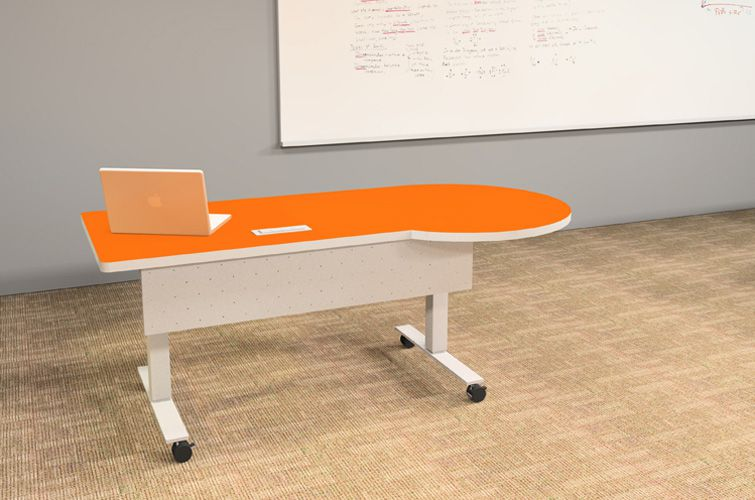 Adjustable-Height-Office-Tables_Interior-Concepts-2c