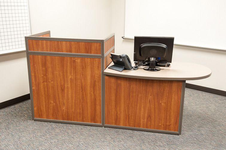 Teachers-Desk_Interior-Concepts-10