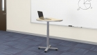 Adjustable-Height-Office-Tables_Interior-Concepts-2b