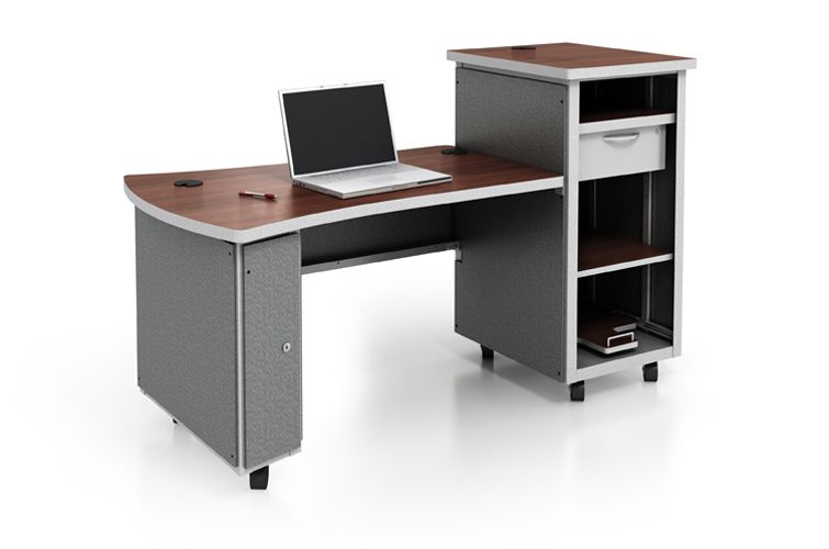 Teachers-Desk_Interior-Concepts-2